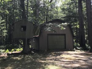 MLS 322684 - 4572  Pinewood Drive, Lewiston, MI