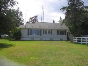 MLS 323260 - 14736 N Grand Lake Highway, Presque Isle, MI