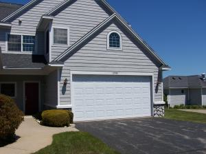 MLS 323320 - 20593  Northern Lights Lane, Mackinaw City, MI