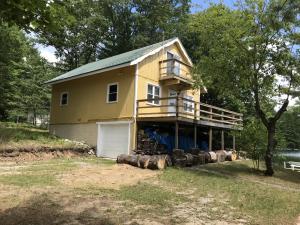 MLS 323343 - 7154  Arrowroot Trail, Gaylord, MI