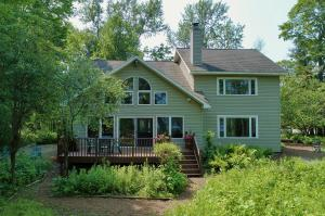 MLS 323468 - 11084  Kings Point Road, Alanson, MI