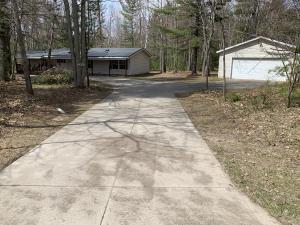 MLS 323829 - 5217  Manuka Trail, Gaylord, MI