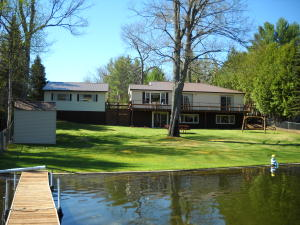 MLS 323919 - 3726  Henry Highway, Lewiston, MI