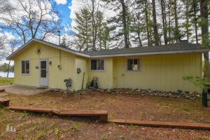MLS 323947 - 3889 S Mielke Road, Lewiston, MI