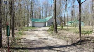 MLS 323859 - 4384  Snowridge Trail, Elmira, MI
