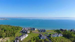 MLS 322633 - 20530  Northern Lights Lane, Mackinaw City, MI