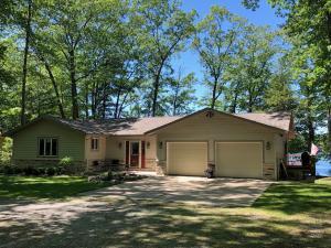 MLS 324343 - 1110  Lake Ridge Drive, Gaylord, MI