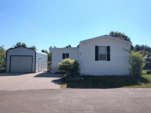 MLS 324413 - 95  Earth Avenue, Cheboygan, MI