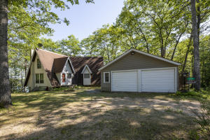 MLS 324428 - 6433  Honey Lane, Johannesburg, MI