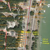 MLS 324641 - 1127 N Straits Highway, Topinabee, MI