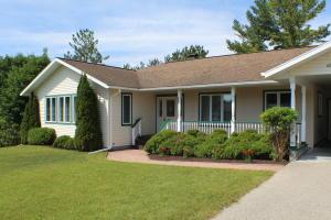 MLS 324652 - 406  Hill View Drive, Petoskey, MI