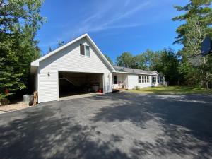 MLS 324695 - 16986  Pineview Road, Presque Isle, MI