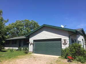 MLS 324680 - 2552 W 12 Mile Road, Dafter, MI