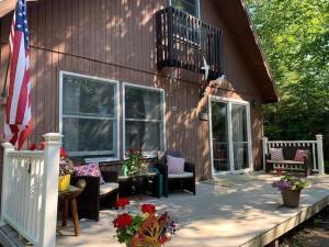 MLS 324686 - 17870  Pineview Drive Drive, Presque Isle, MI