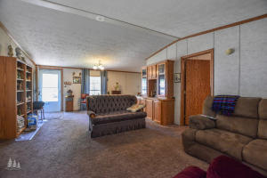 MLS 324704 - 3405  Havenwood Drive, Lewiston, MI