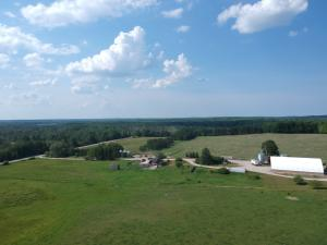 MLS 322727 - 13582  Six Mile Highway, Millersburg, MI