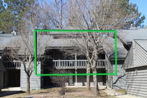 MLS 324849 - 6274  Whispering Lake Drive, Gaylord, MI