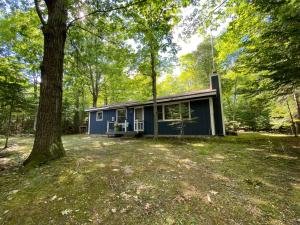 MLS 325190 - 16922 E Renwick Circle, Presque Isle, MI