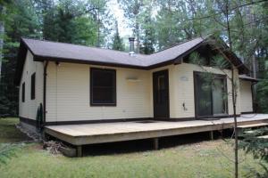 MLS 325201 - 1144  Moffatt Trail, Grayling, MI