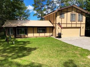 MLS 325251 - 8506  Deer Street, Curran, MI