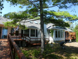 MLS 325335 - 4965 E Grand Lake Road, Presque Isle, MI
