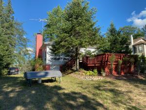 MLS 325347 - 8500  Lost Lake Road, Hawks, MI