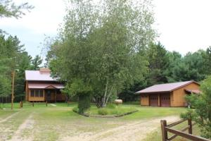MLS 325393 - 989 N Manistee River Road, Grayling, MI
