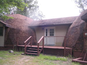 MLS 325595 - 833 S AuSable Trail, Grayling, MI