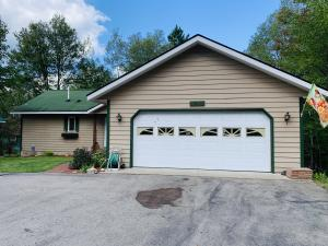 MLS 325827 - 5133  Valleywood Drive, Lewiston, MI
