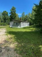 MLS 325855 - 20454  Hutchinson Highway, Onaway, MI