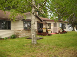MLS 325983 - 4140  Maplewood Court, Lewiston, MI