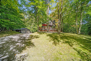 MLS 326004 - 1414  Apple Hill Circle, Gaylord, MI