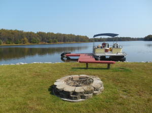 MLS 326120 - 1285  Beach Drive, Mio, MI