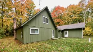 MLS 326144 - 5953  Pineview Drive, Elmira, MI