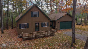 MLS 326471 - 2241  Cobb Road, Lewiston, MI