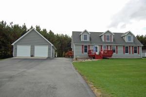 MLS 326248 - 2060  Lakeview Lane, Alanson, MI