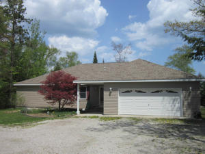 MLS 326699 - 6615  Forty Mile Point Road, Rogers City, MI