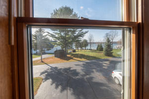 MLS 201806155 - 10796 E Munro Lake , Levering, MI