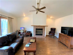 MLS 201806179 - 4930  Warrington Way , Gladwin, MI