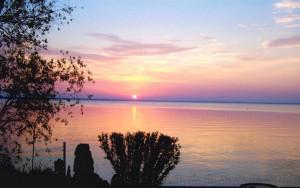 MLS 201806177 - 9244 W Houghton Lake Drive, Houghton Lake, MI