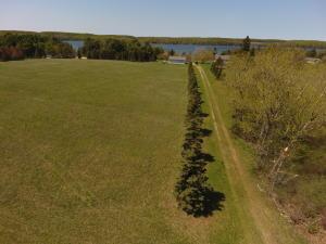 Listing 201810054 Levering Michigan - Munro Lake