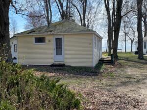 MLS 201811538 - 217  Long Point Drive, Houghton Lake, MI
