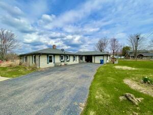 MLS 201811830 - 4661  Cains Drive, Houghton Lake, MI
