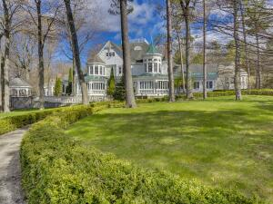 MLS 201812509 - 3063  Red Pine Point Drive, Indian River, MI