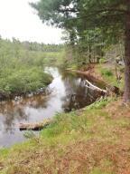 MLS 201812916 - 239  Ausable River Trail, Roscommon, MI