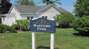 MLS 201813334 - 502 N Huron Avenue, Mackinaw City, MI