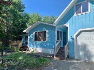 MLS 201813505 - 6276 E Grand Lake Road, Presque Isle, MI