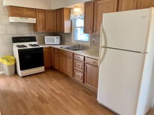 MLS 201813525 - 326 S Addison Street, Alpena, MI