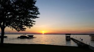 MLS 201813813 - 3033  Long Point Drive, Houghton Lake, MI