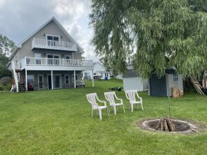 MLS 201813885 - 6038 W Houghton Lake Drive, Houghton Lake, MI